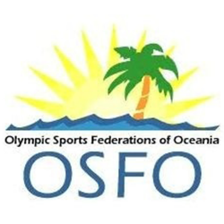 OSFO logo