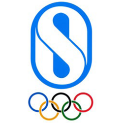 Olympic Solidarity logo