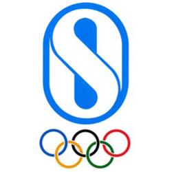 Olympic Solidarity logo