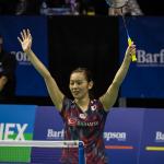 2019 EVENTS – Badminton Oceania