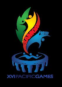 Samoa 2019 Pacific Games