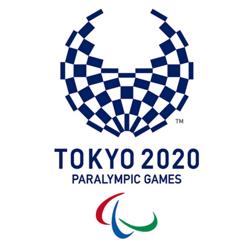 Tokyo 2020 PAra
