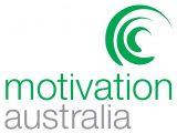 Motivation Australia