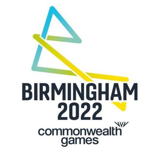 BHAM 2022
